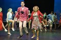 GMS Legally Blonde, Performance493