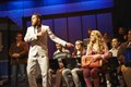 GMS Legally Blonde, Performance409