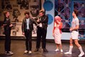 GMS_Grease_Oct_2012_Production-269