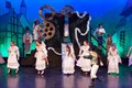 GMS_My_Son_Pinocchio_Jan_2013_Production-141