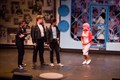 GMS_Grease_Oct_2012_Production-267