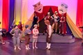 GMS_My_Son_Pinocchio_Jan_2013_Production-166