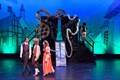 GMS_My_Son_Pinocchio_Jan_2013_Production-111