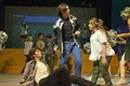 GMS Footloose Performance196