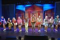 GMS Legally Blonde, Performance359